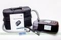RESmart Auto CPAP (АВТО СИПАП) в комплекте с увлажнителем InH2 (уцененный)