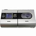 Базовый CPAP (СиПАП)-аппарат ResMed S9 Escape с увлажнителем
